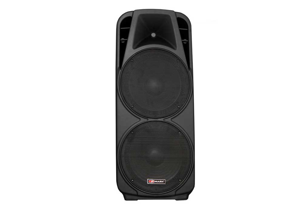 speakers-mark-MINO Series