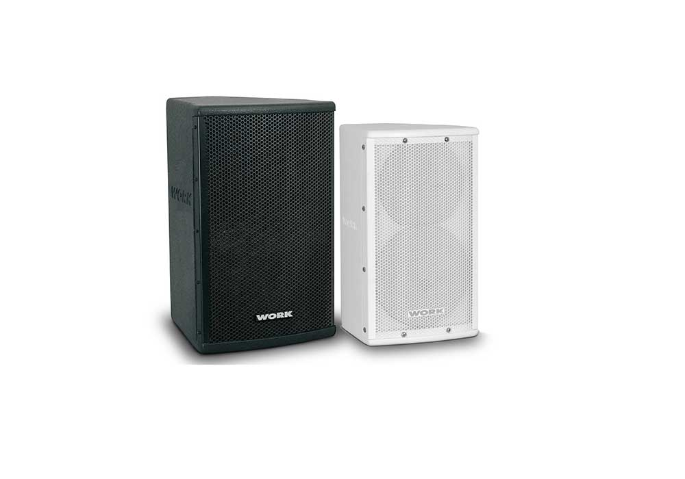 speakers-mark-MBS 1215/2