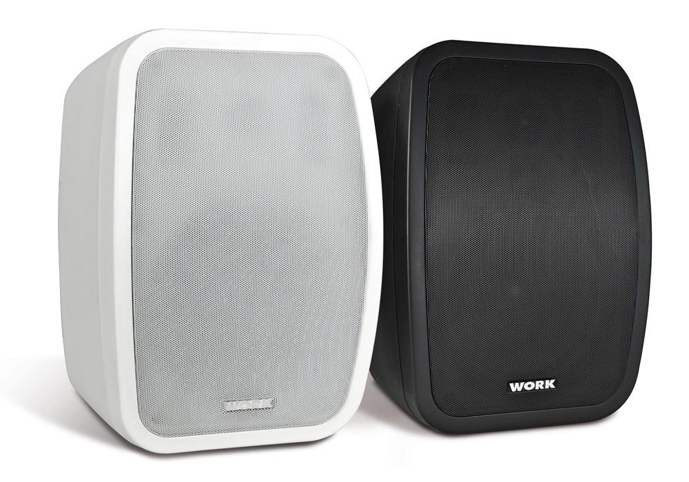 speakers-work-Neo 8