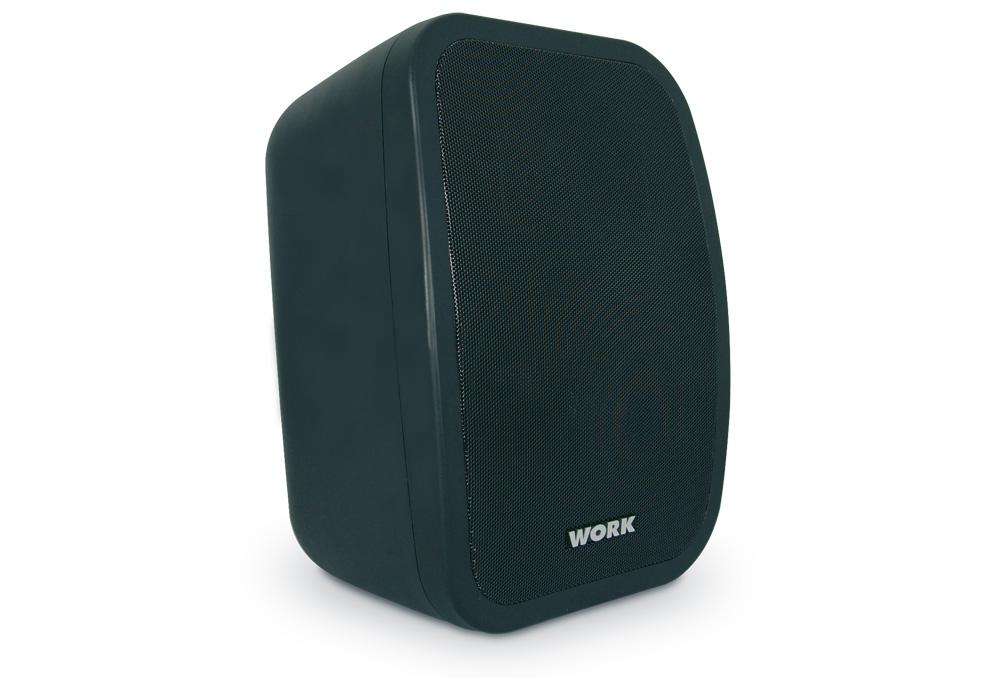speakers-work-NEO 6