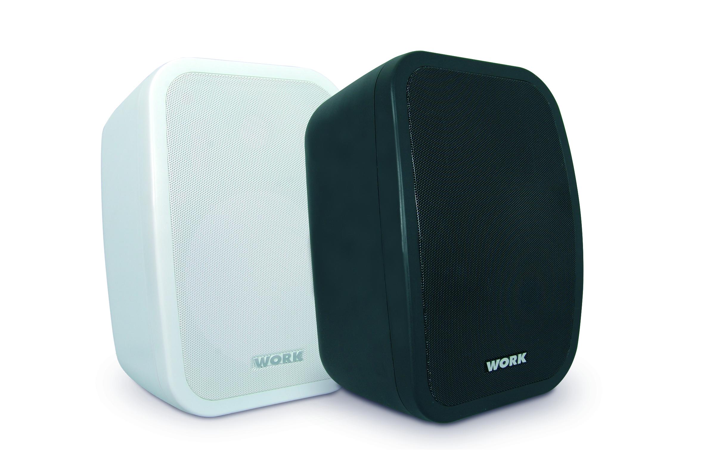 speakers-work-Neo 5 A ES
