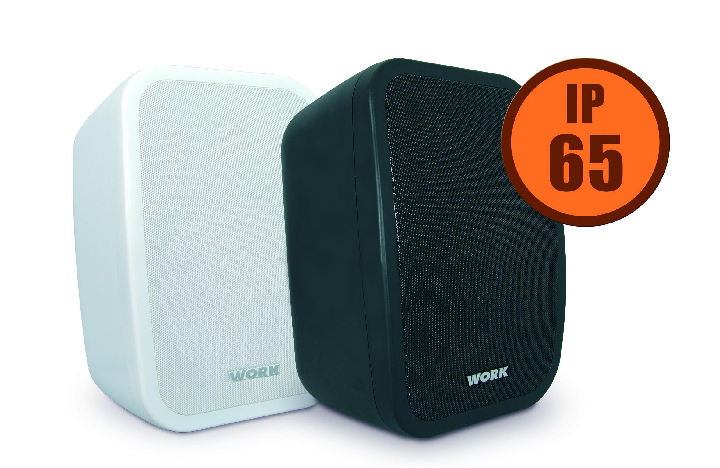 speakers-work-NEO 5IP
