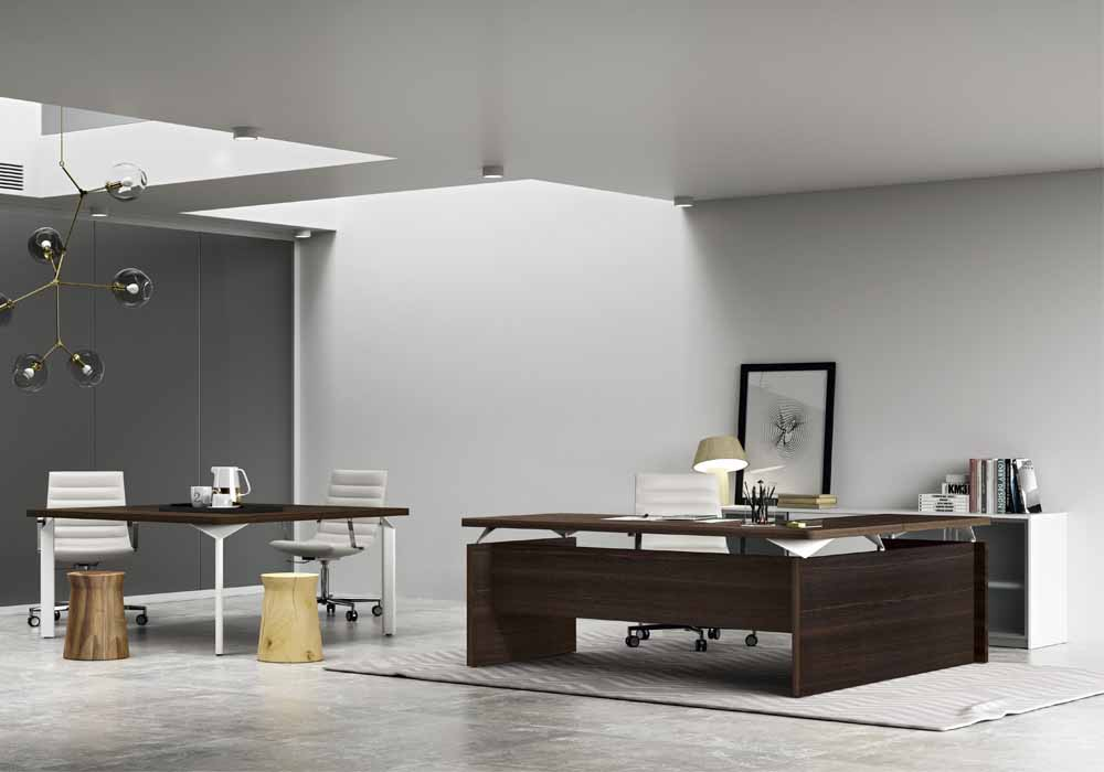 meco-office-furniture-EXECUTIVE