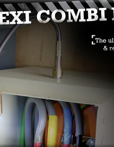 flexi-combi-kit-0