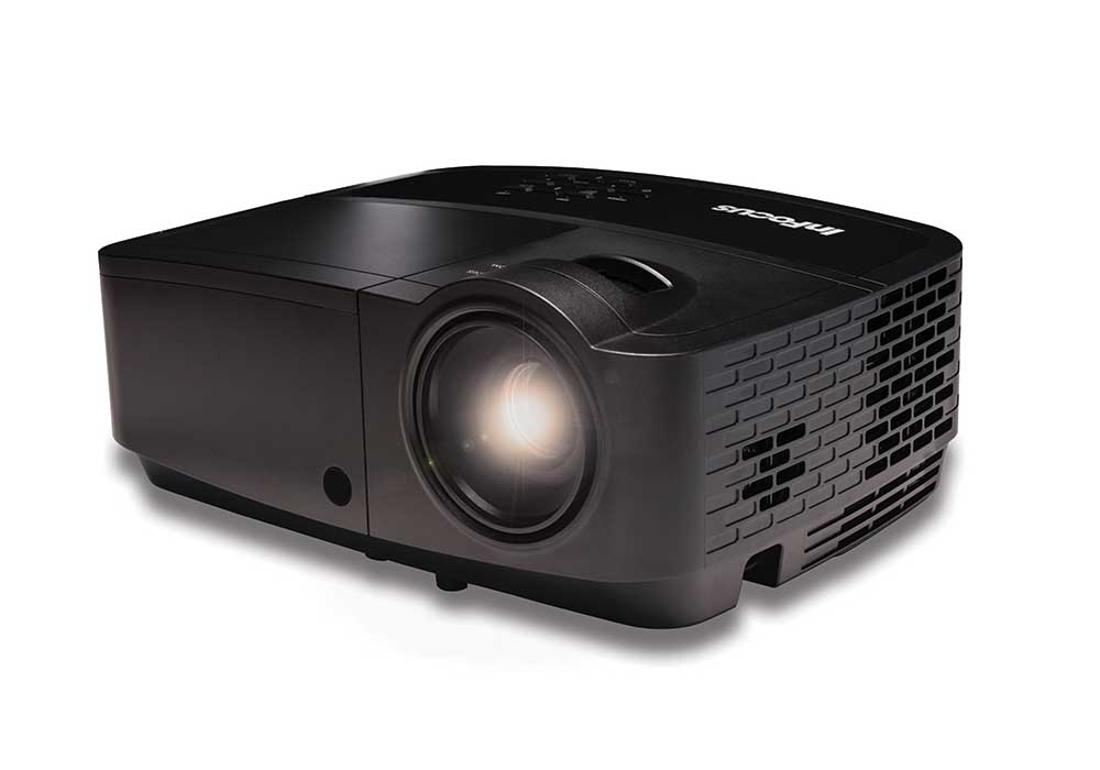 projectors-infocus-IN2128HDx