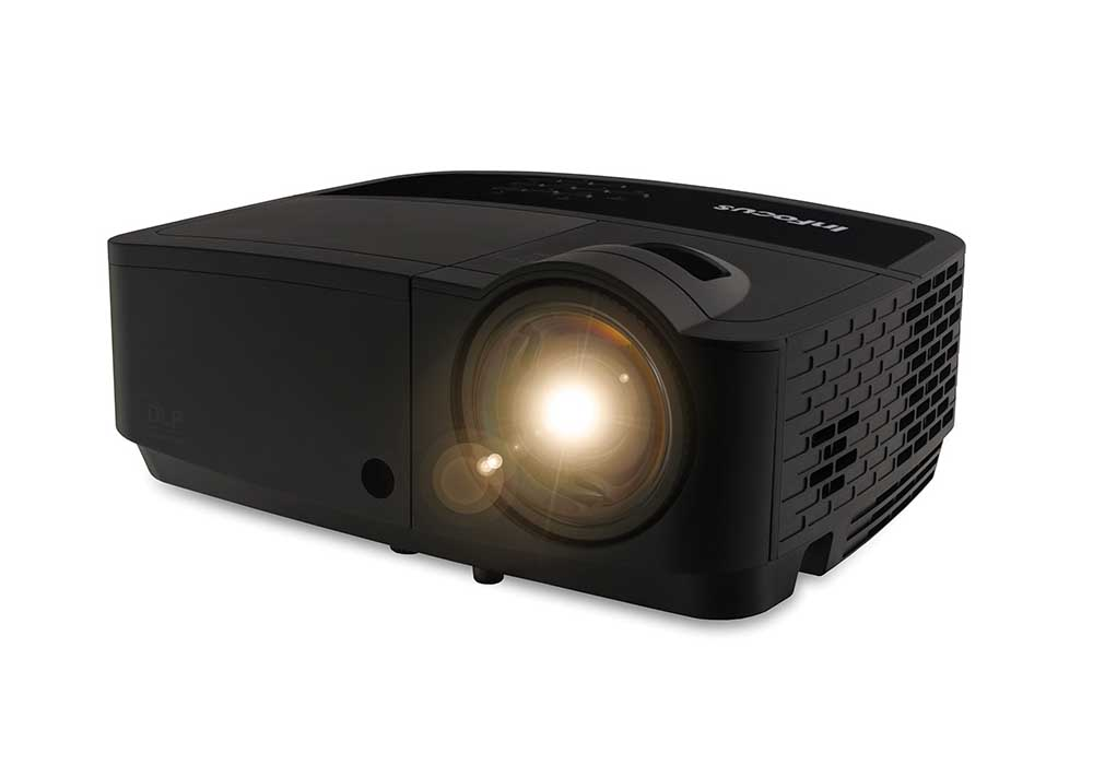 projectors-infocus-IN128HDSTx