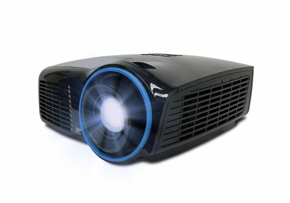 projectors-infocus-IN3138HDa