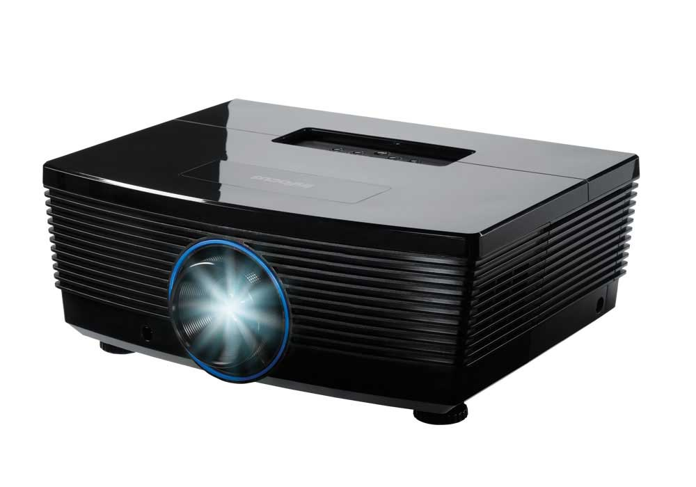 projectors-infocus-IN5316HDa