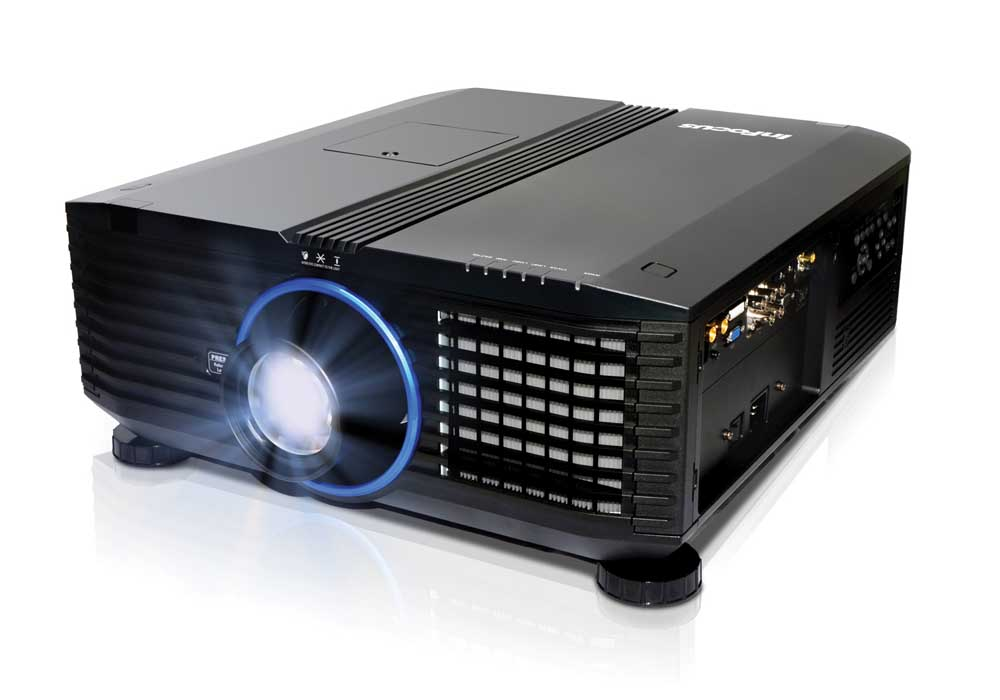 projectors-infocus-IN5552L