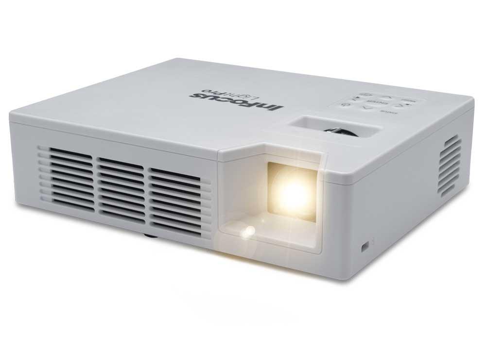 projectors-infocus-IN124STx