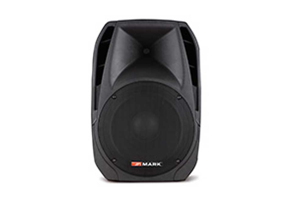speakers-mark-MBS 155/2A USB