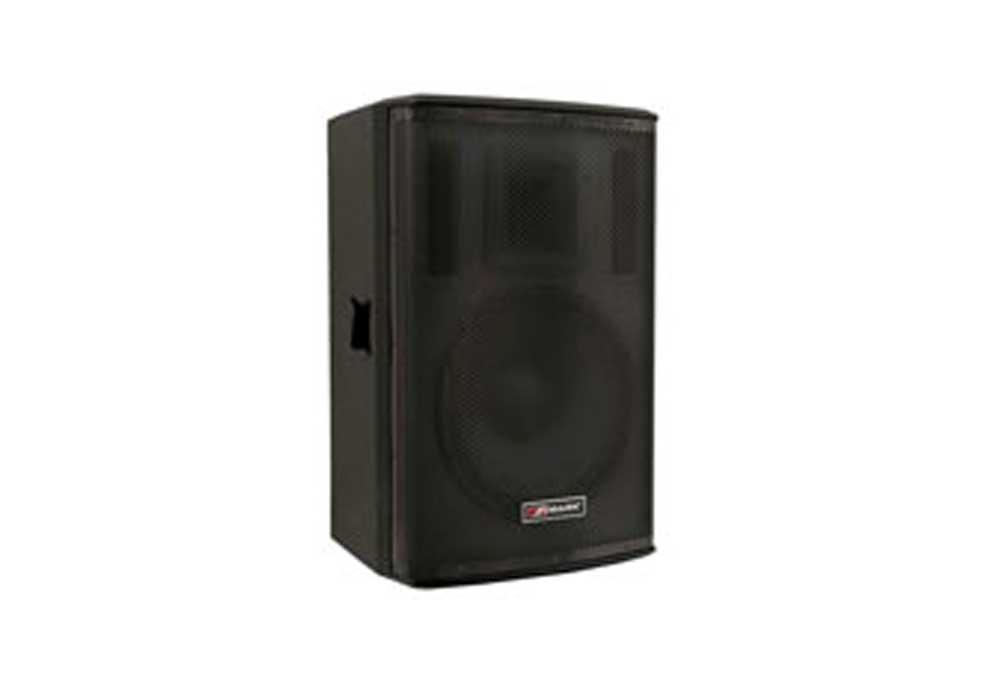 speakers-mark-MP AM Series