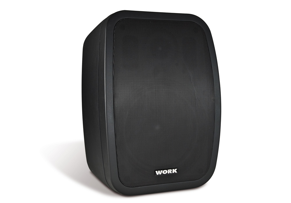 speakers-work-Neo 8A