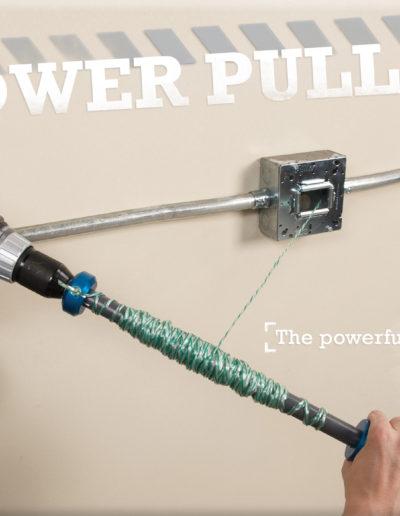 power-pull-it-0