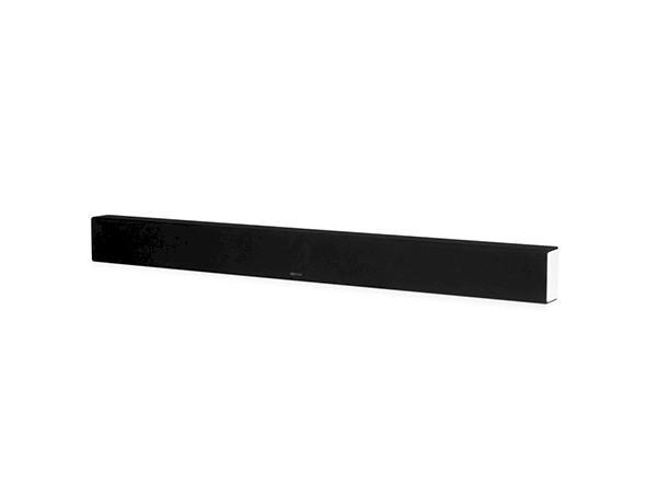 SB-4 Passive Soundbar