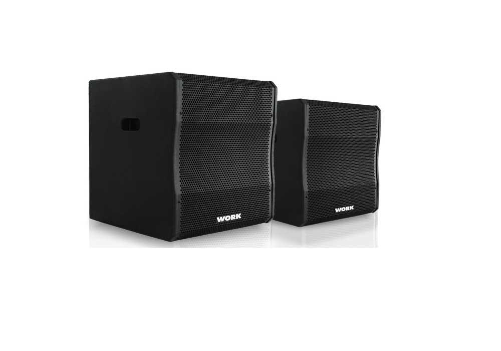 speakers-mark-ZERO Passive Series