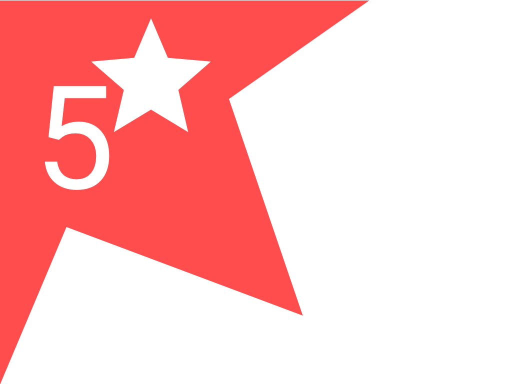 5Star-V2
