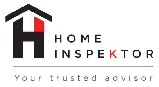 HomeInspeKtor | Your Trusted Advisor