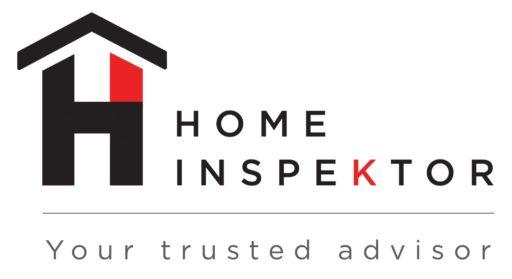 HomeInspeKtor   Your Trusted Advisor