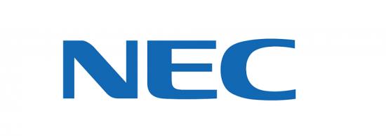 NEC_Logo-650×195