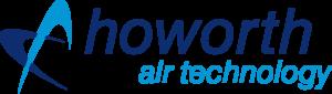 Howarth air technology logo