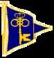Bognor Regis Sailing Club Flag