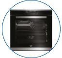 Oven repairs A1 Repairs