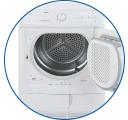 Tumble Dryer Repairs A1 Repairs