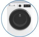 Washing Machine Repairs A1 Repairs