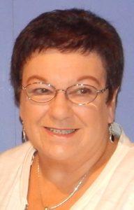 Judith Smoraczewska