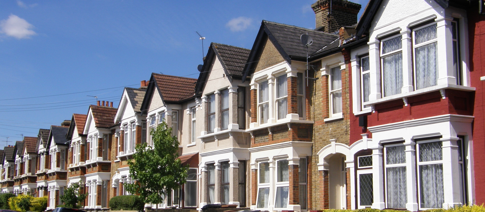 Stoneage Property Services - Find A Property | Property Refurbishment | Property Management