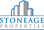 Stoneage Property Services - Find A Property   Property Refurbishment   Property Management