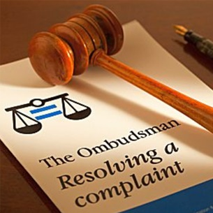 income-tax-ombudsman