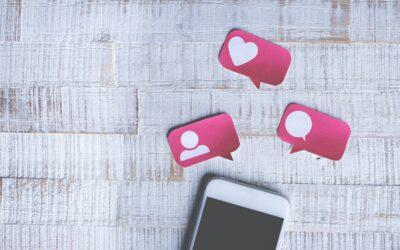 Pole modası, tüketim kafası ve instagram'ın gelişimimize olan etkisi