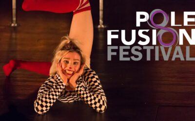 Pole Dans Yarışmalarına Katılmak İçin İlk Adım