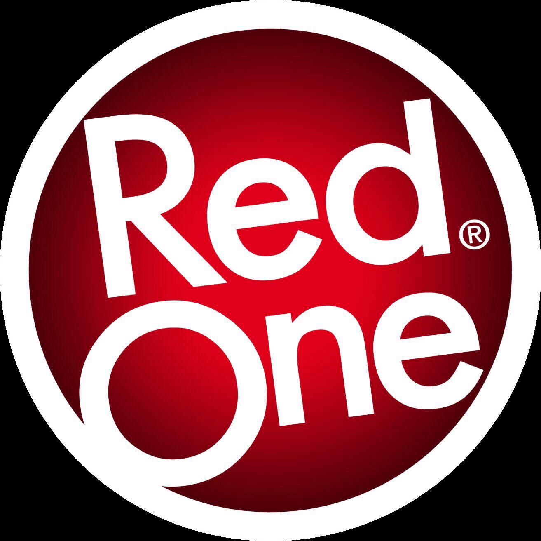 redone uk logo