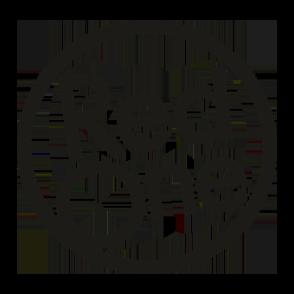 RedOne UK