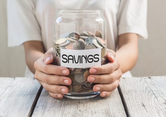 5 Ways to maintain a disciplined savings mindset