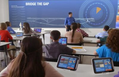 5 ways mobile technology will transform education