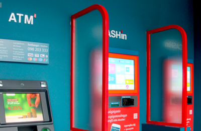 ATM safety tips to void being scammed