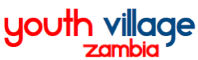 Youth Village Zambia is Zambia's Youth Magazine For Youth Entertainment, Opportunities
