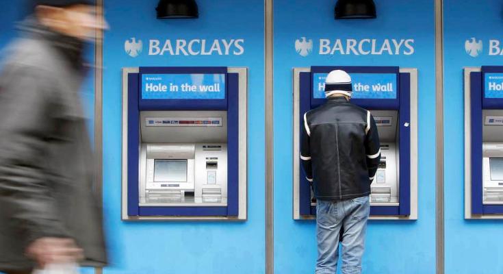 Top 5 Zambian Banks