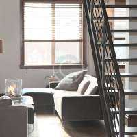 Types of Interior Paint Finish
