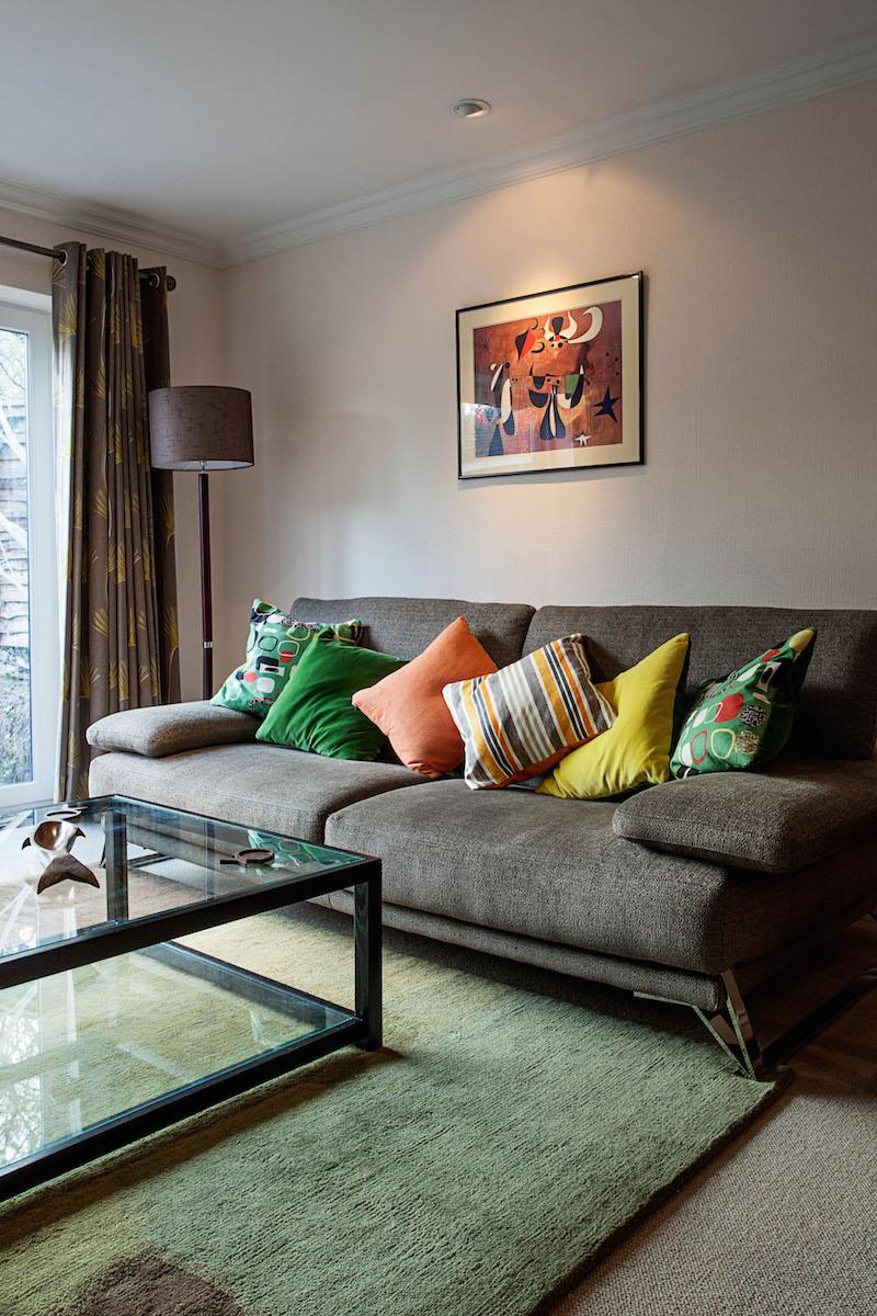 Niki Schafer, interior designs, interior designer, interior, homes, residential, commercial, Henley-on-Thames, Oxfordshire, Berkshire, Buckinghamshire, Vicarage Road