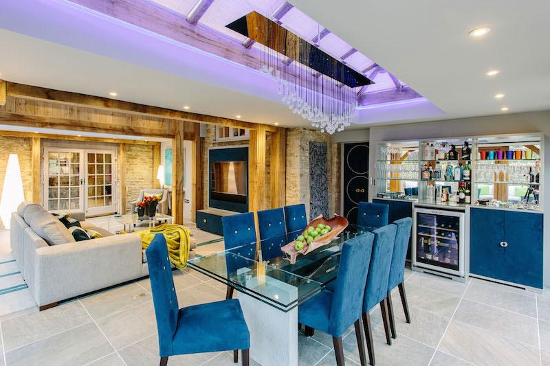 new dining room design ideas interior design ideas, Oxfordshire, interior designer buckingham, interior designer berkshire, home decor, interior stylist,