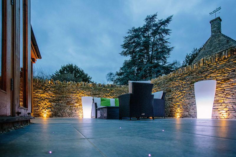 Niki Schafer, interior designs, interior designer, interior, homes, residential, commercial, Henley-on-Thames, Oxfordshire, Berkshire, Buckinghamshire, Converted Barn