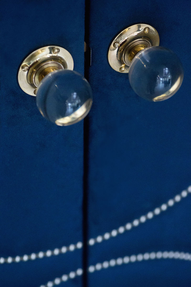 Oak extension to house, building renovation cirencester, building renovation Oxfordshire, building renovation Berkshire, bespoke extension timber frame, interior designer UK, interior design for men, interior design uk, interior designer Berkshire,Interior designer Oxfordshire, interior stylist, interior designer buckingham, interior designer cirencester,