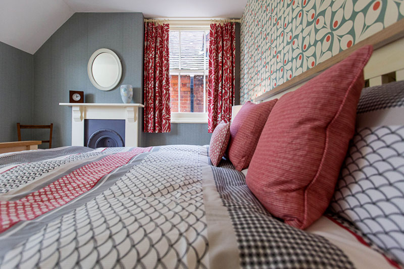 Bespoke fitted bedrooms Buckingham, interior designer Buckingham, interior design UK, master bathroom refurbishment, home decor, interior stylist, interior designer Buckinghamshire, bespoke bedrooms Buckingham, design psychology, design flow, niki Schafer interior design, luxury bedroom design Buckingham, Nicky Schafer, Nikki Schafer, designer bedrooms Buckinghamshire, famous interior designer UK, interior design UK, Luxury interior design,