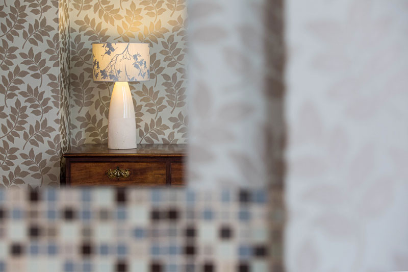 Bespoke fitted bedrooms Buckingham, interior designer Buckingham, interior design UK, master bathroom refurbishment, home decor, interior stylist, interior designer Buckinghamshire, bespoke bedrooms Buckingham, design psychology, design flow, niki Schafer interior design, luxury bedroom design Buckingham, Nicky Schafer, Nikki Schafer, designer bedrooms Buckinghamshire, famous interior designer UK