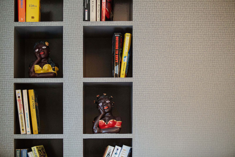 Spatial planning interior design, home decor, Niki schafer interior design, Interior designer Oxfordshire, interior stylist, interior designer buckingham, interior designer berkshire, interior designer London, livingroom interior design, Nikki Schafer, Nicky Schafer, interior design psychology, interior design flow, interior design UK,